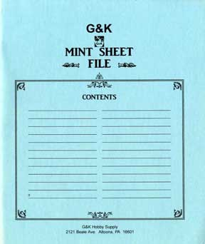 GK Mint Sheet File (24)