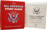 The All American Binder