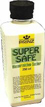 Watermark Fluid, Supersafe (Prinz) (appox. 8oz.)