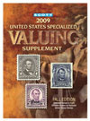 2009 Fall Valuing Supplement