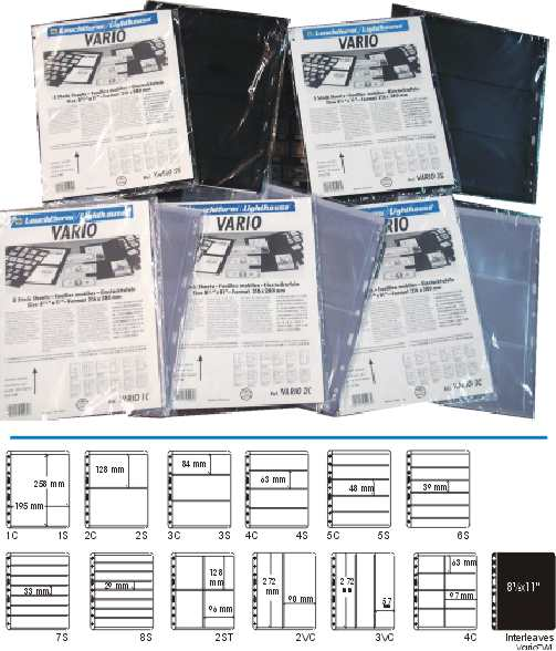 stock sheets approval cards potomac supplies offering everything