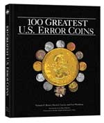 Coin Catalogs