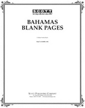 Bahamas Blank Pages (20)