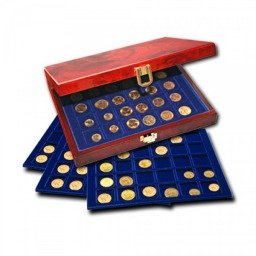 Coin Cases