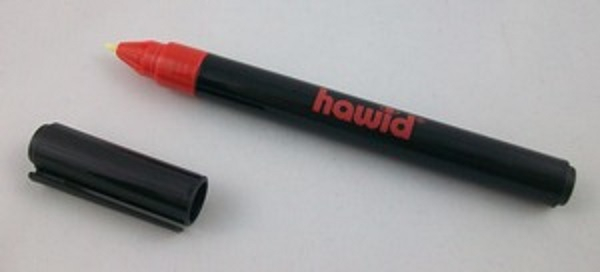 Hawid Large Glue pen