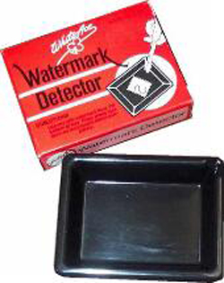Watermark Tray 3x4 - Click Image to Close