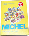Michel Catalogs
